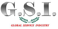 Global Service Industries