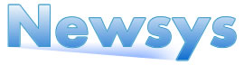 Newsys - software gestionale